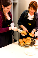 20150814_Catering_69112_BvO