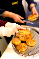 20150814_Catering_69114_BvO