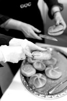 20150814_Catering_69113_BvO