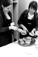 20150814_Catering_69111_BvO